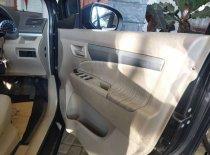 Butuh dana ingin jual Suzuki Ertiga GL 2012