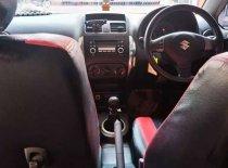 Butuh dana ingin jual Suzuki SX4 2009