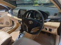 Jual Toyota Vios 2016, harga murah