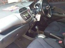 Honda Jazz S 2009 Hatchback dijual