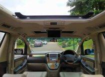 Jual Toyota Alphard 2000 termurah
