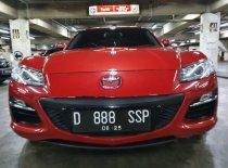 Mazda RX-8 Sport 2010 Coupe dijual