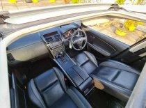 Jual Mazda CX-9 2012