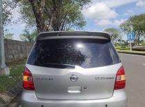 Jual Nissan Grand Livina XV 2012