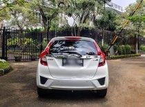 Jual Honda Jazz S 2017