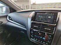 Jual Toyota Yaris 2020 kualitas bagus