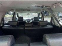 Toyota Rush 2019 SUV dijual