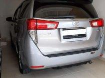Jual Toyota Kijang Innova 2000, harga murah