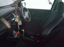 Butuh dana ingin jual Nissan Livina 2012