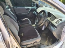 Butuh dana ingin jual Honda Civic 1.8 2002