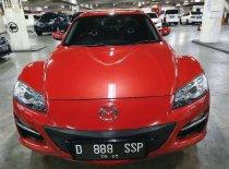 Jual Mazda RX-8 2010 termurah