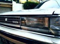 Jual Toyota Cressida 1989 kualitas bagus