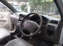 Jual Toyota Avanza 1.3 MT 2009