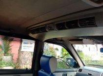 Jual Toyota Kijang Kapsul 2000