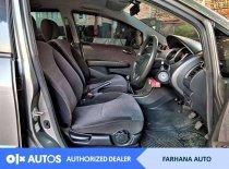 Honda City VTi 2006 Sedan dijual