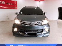 Butuh dana ingin jual Toyota Avanza G Luxury 2014