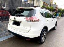 Jual Nissan X-Trail 2017 termurah
