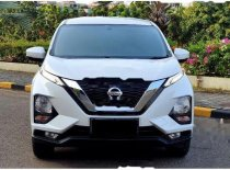 Nissan Livina VE 2019 Wagon dijual