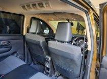 Jual Suzuki XL7 2020 kualitas bagus