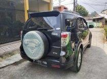 Butuh dana ingin jual Daihatsu Terios TX 2015