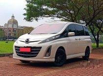 Mazda Biante 2013 MPV dijual