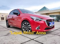 Jual Mazda 2 2017 kualitas bagus