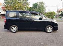 Jual Toyota NAV1 Luxury V kualitas bagus