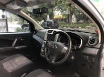 Jual Daihatsu Sirion Sport kualitas bagus