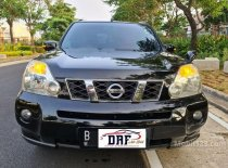 Jual Nissan X-Trail 2009 termurah