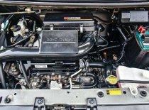 Toyota Agya E 2016 Hatchback dijual