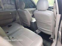Jual Toyota Rush 2012 kualitas bagus