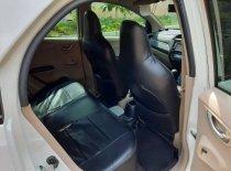 Jual Honda Brio E CVT kualitas bagus