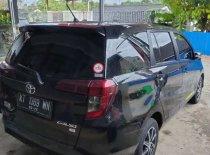Jual Toyota Calya G 2020