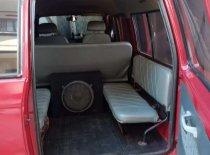 Jual Suzuki Carry 2005 termurah