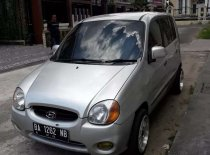 Hyundai Atoz GLS 2001 dijual