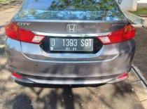 Jual Honda City 2014 termurah