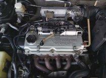 Jual Mitsubishi Lancer 1.8 SEi 2012