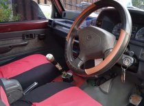 Daihatsu Feroza 1995 SUV dijual