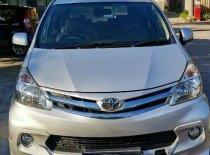 Jual Toyota Avanza 2021 kualitas bagus