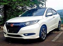 Butuh dana ingin jual Honda HR-V 1.8L Prestige 2015