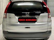 Jual Honda CR-V 2.0 2012