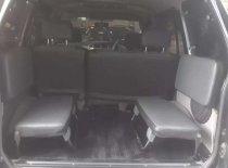 Toyota Kijang SX 2003 MPV dijual