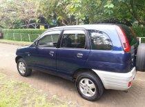 Daihatsu Taruna CL 2003 SUV dijual