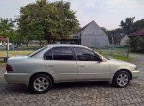 Toyota Corolla 1.6 1993 dijual