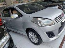 Jual Suzuki Ertiga GX 2015