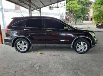 Honda CR-V 2008 SUV dijual