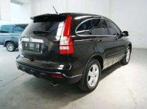 Jual Honda CR-V 2009, harga murah
