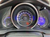 Jual Honda Jazz RS CVT 2015