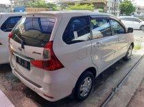 Jual Daihatsu Xenia 2016, harga murah