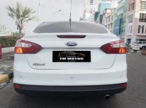 Jual Ford Focus Titanium kualitas bagus